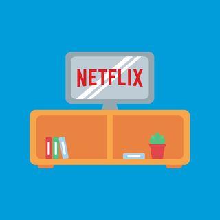 Episodio 09: Dipendenza da serie TV e salute psicologica