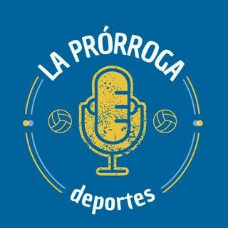 JORNADA 4 / FC INTERCITY VS UD MELILLA