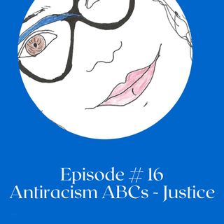 ABCs - Justice