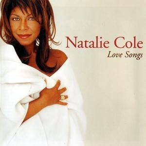 Natalie Cole Our Love