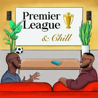 Is Arsenal Getting Relegated? [Ep 4]