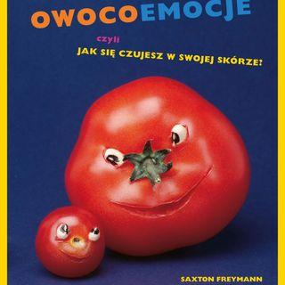 Owocoemocje