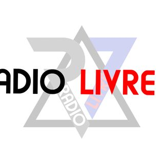 Radio Livre 7 On Air - Buone Feste Fatte