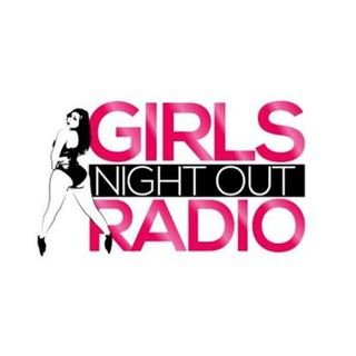 GirlsNightOutRadio interviews Sadoree Samoni