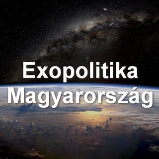 Exopolitics Hungary