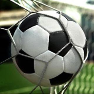 Lo sport ha un ruolo insostituibile