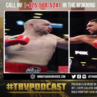 ☎️Adam Kownacki vs Dominic Breazeale in Play March 7 at Barclays Center on Fox📺Hate It or Love it❓