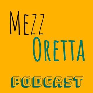EP 1 || Un Natale diverso - Mezzoretta