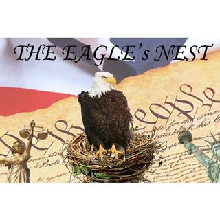 Taxes, Religion, & Liberties on The Eagle's Nest