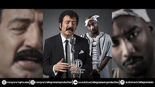 MüslümGürses FT.TupacShakur - Ayrlk Ac Birey