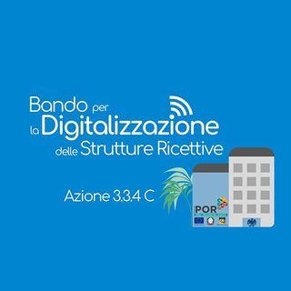 Turismo, in Veneto 3 milioni di euro di incentivi per digitalizzare le imprese