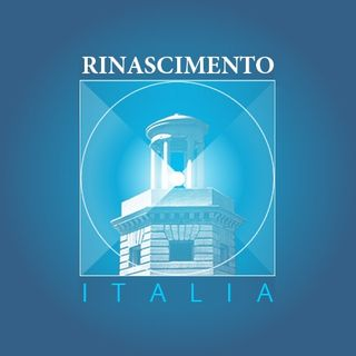 Radio Rinascimento Italia