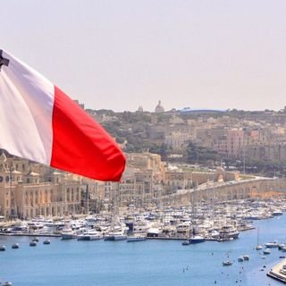 #malta The immigration debate