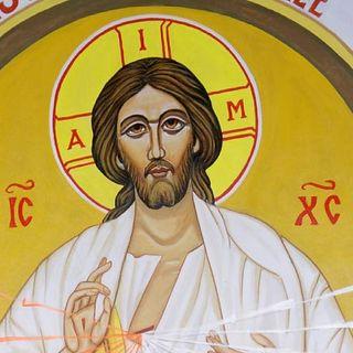 DECEMBER 11 DIVINE MERCY CHAPLET LIVE STREAM 7:00 a.m.