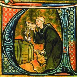 La música del vino