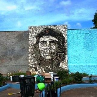 Matanzas se alista para conmemorar el natalicio de Maceo y el Che