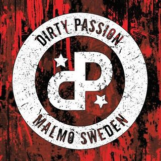TRS Dirty Passion Album Special 12th June 2020