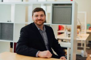 John Sammon - CEO of Sixth City Marketing On How To Target Your Perfect Prospect