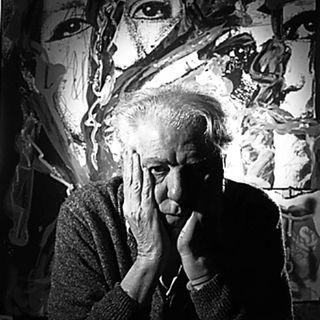 Paolo Ferrari, Nel mancar del mondo (in-atto) la poesia è... (136-140)
