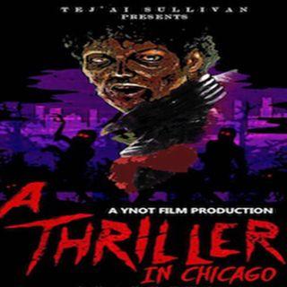 Tej'ai Sullivan - A Thriller - 7:3:20, 12.11 AM