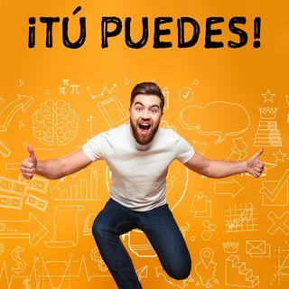 Me reinventé gracias al marketing (Carlos Eduardo Gonzalez)