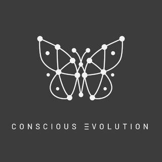 5 - Conscious Evolution