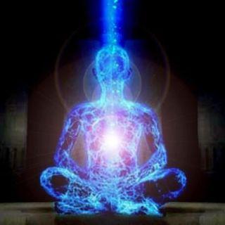 Buongiorno nel dono di ogni momento, leggiamo insieme la Guida al Nuovo Paradigma!