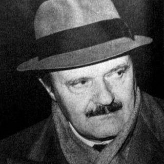 Il caso di Roberto Calvi