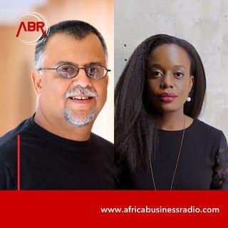 Trends in Contemporary Art in Africa - Ciraj Rassool & Tandazani Dhlakama