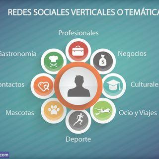 038. Tras los pasos de Zuckerberg… redes sociales de nicho – Marketing Tursini!