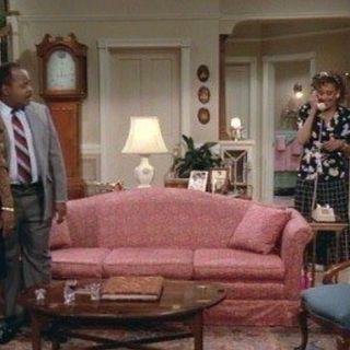 Episode 4 - Rachel's First Date