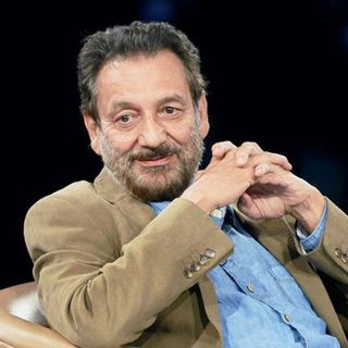 It Is Important For Artists To Stay Connected To Their Culture : Shekhar Kapur