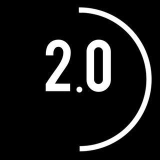Che cos'è Daily Cogito 2.0? Cambiare, investire, maturare