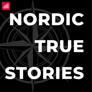 NORDIC TRUE STORIES - INTRO