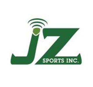 JZ Sports: Tuesday Night Talk