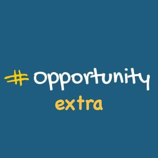 Extra-Opportunity Onlus
