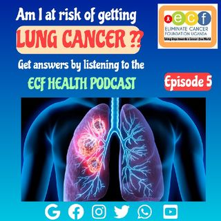 ECF_podcast_5_ Lung Cancer SD 360p.mp3