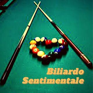 Biliardo Sentimentale