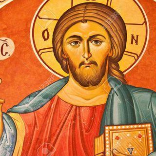 Date a Dio ciò che è di Dio (Mc 12,13-17) MARTEDI' 2 GIUGNO