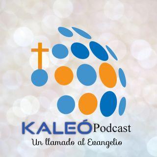 KALEO  2 Timoteo 1.1-7  Su hijo en la Fe  Ps. Jonathan Herrera Pte 2