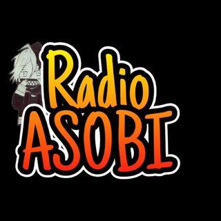 "Radio Anime ""Asobi-Chan"" Otaku"