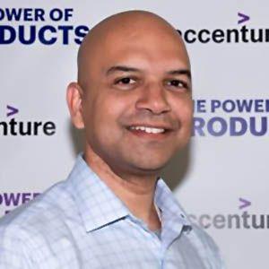 TMBS E172: Accenture with Ramnath Venkataraman