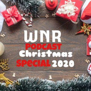 WNR CHRISTMAS SPECIAL 2020