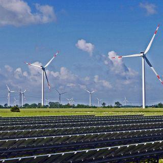 Vollwissen0034: Solarenergie – endlich effizient!