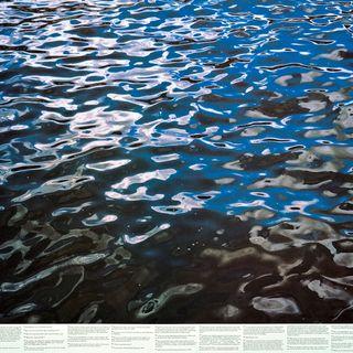 Radio India - cronache fluviali | avvistamenti - tredicesima ora