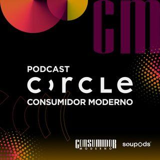 Circle Consumidor Moderno