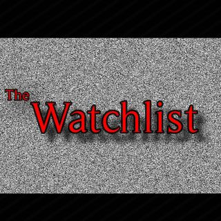 The Watchlist