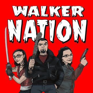 Walker Nation