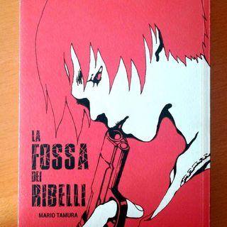 Puntata 64 - La Fossa dei Ribelli #Manga