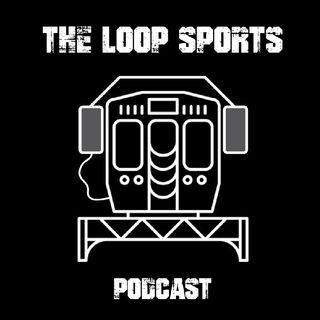 The Loop Sports